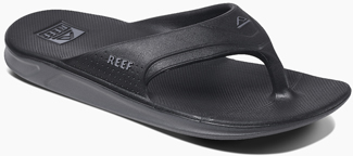 Men's Reef One Sandal