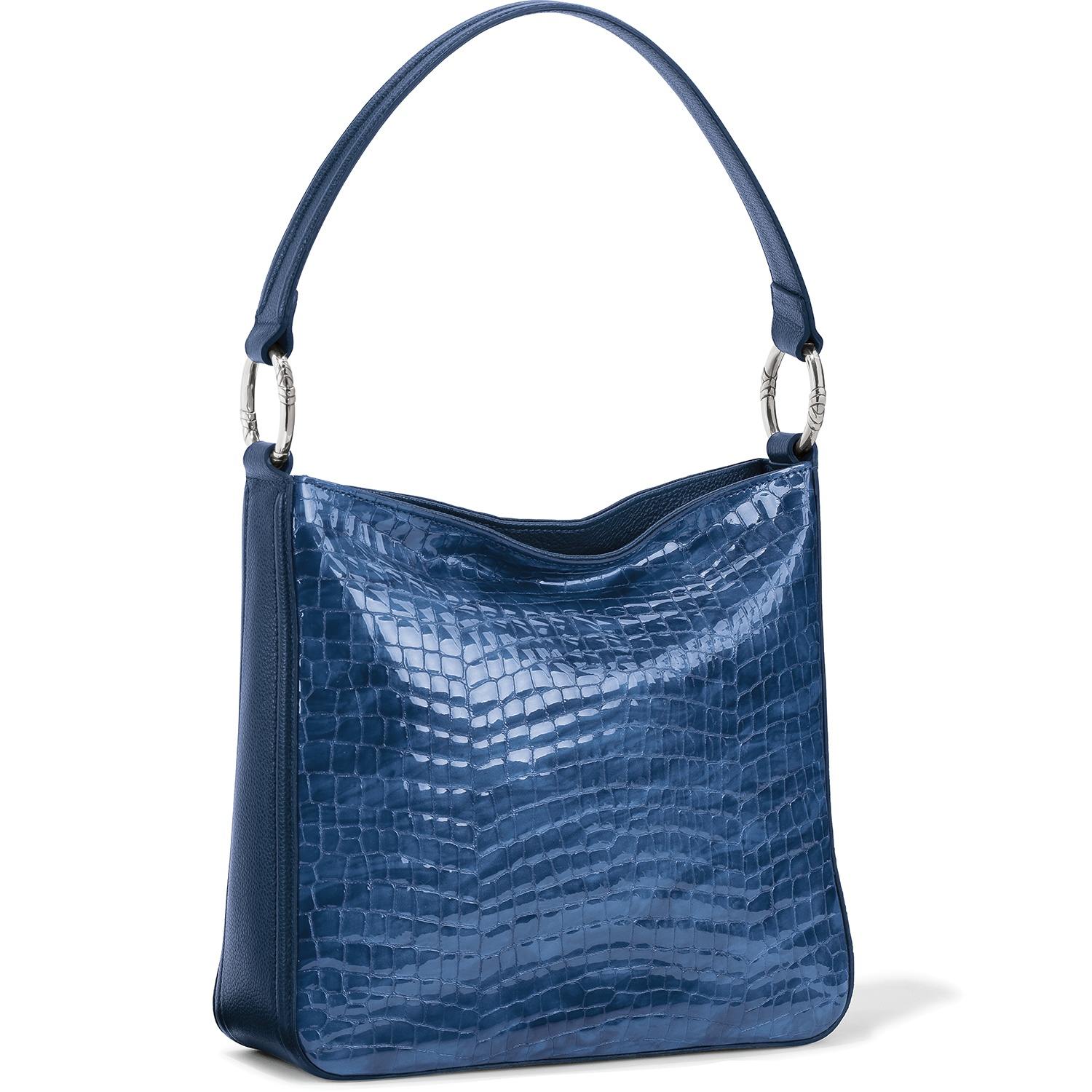 Cher Shoulderbag French Blue H3607F