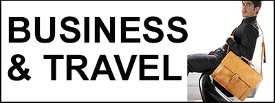 Business and Travel