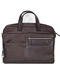 [Scully Workbag]