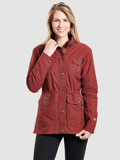 [KUHL Women's Rekon Lined Jacket]