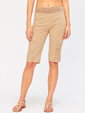 [XCVI� Clothing Tatem Bermuda Shorts]