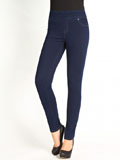 [ FDJ French Dressing� Women's Love Slim 32