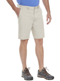 [Woolrich� Men's Guide Chino Shorts]