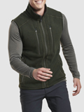 [KUHL Men's Interceptr Vest]