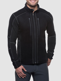 [KUHL Men's Interceptr Jacket]
