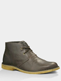 [UGG� Footwear Men's Leighton Boot]