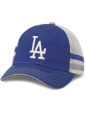 [American Needle� Men's Foundry TC Los Angeles Dodgers Cap]