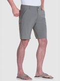 [KUHL Men's Shift Amfib Shorts]