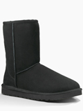 [UGG� Footwear Men's Classic Short Boot]