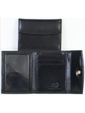 [Scully Ladies Credit Card Case]