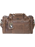 [Scully Duffel Bag]