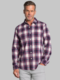 [True Grit� Men's Cabin Two Pocket Shirt]