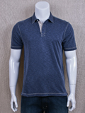 [True Grit� Men's Lux Tencel Polo]