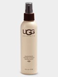 [UGG� Footwear Sheepskin Stain and Water Repellent]