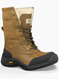 [UGG� Footwear Women's Adirondack II Snow Boot]