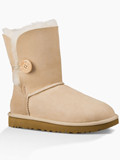 [UGG� Footwear Women's Bailey Button II Classic Boot]