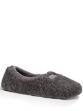 [UGG� Footwear Women's Birche Lounge Slippers]