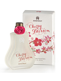 [Annie Oakley� Fragrances Cherry Blossom Eau de Toilette Natural Spray]