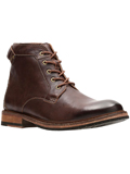 [Clarks� Men's Clarkdale Bud Full Grain Leather Boot]
