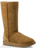 [UGG� Footwear Women's Classic Tall II Boot]