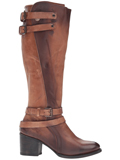 [Freebird by Steven Women's Clive Two Strap Boot]