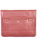 [Hidesign by Scully Handstained Calf Tablet Envelope]