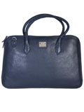 [Hidesign by Scully Briefcase]