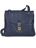 [Hidesign by Scully Handbag]