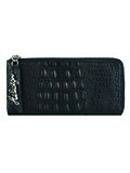 [Hidesign by Scully Wallet Clutch]