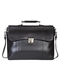 [Hidesign by Scully Corporate Series Workbag]