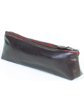 [Hidesign by Scully Cosmetic Case]