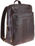 [Hidesign by Scully Backpack]