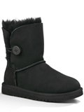 [UGG�  Footwear - Toddler's Bailey Button Boot]