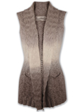 [Aventura Clothing Kennedy Sweater Vest]