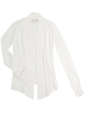 [Aventura Clothing Women's Kyle Wrap Cardigan]