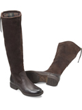 [Born�  Women's Laguna Riding Boot]