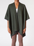 [Kerisma Women's Karyn Reversible Wrap]