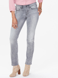 [Not Your Daughter's Jeans� Sheri Slim Jeans]