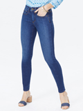 [Not Your Daughter's Jeans� Ami Skinny Ankle Jeans]