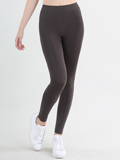 [Nikibiki� USA Full Length Seamless Leggings]