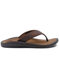 [OluKai� Men's Sandal]