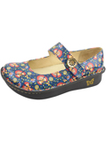 [Alegria� Women's Paloma Yayoubetcha Mary Jane Shoe]