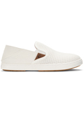 [OluKai�  Women's Pehuea Slip On Mesh Shoe]