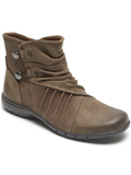 [Cobb Hill by Rockport Penfield Bungee Leather Boot]