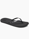 [Reef Women's Bliss Fashionable Sandal]