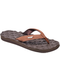 [Reef Women's Dreams Sandal]
