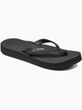 [Reef Women's Star Cushion Thong Sandal]