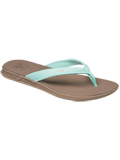 [Reef Women's Rover Catch Sandal]