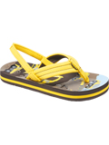 [Reef Kid's Ahi Sandal]